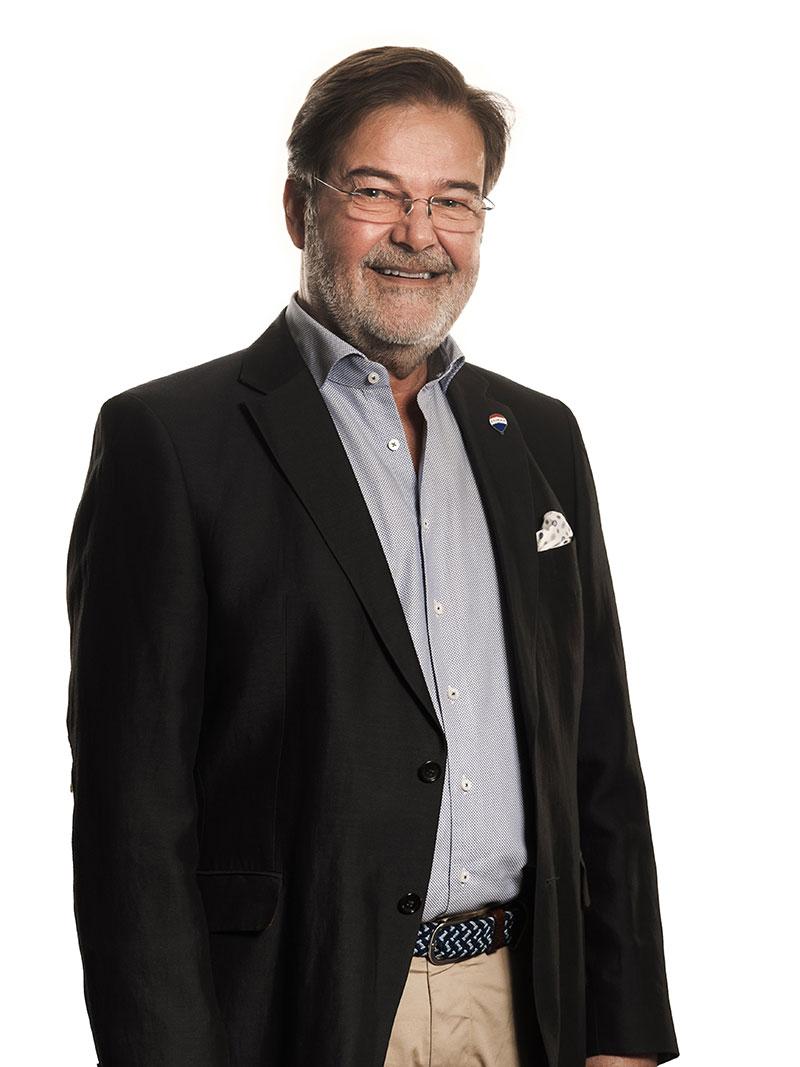 Jukka Vainio