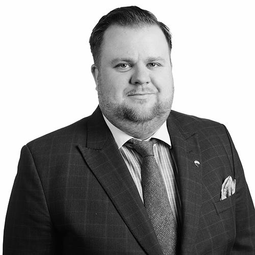 Jari-Pekka Laiho