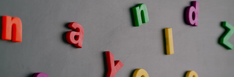 asuntokaupan termit ja sanasto