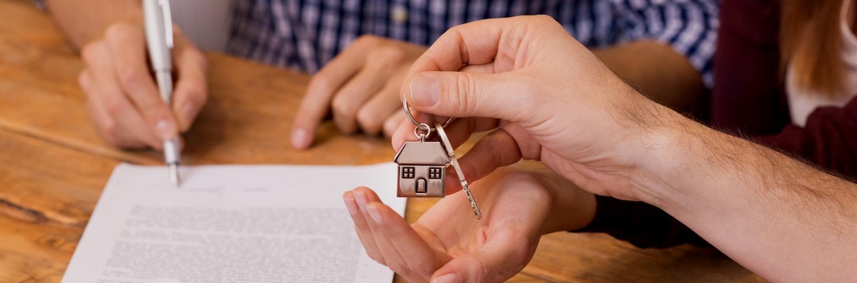 Talon osto ilman kuntotarkastusta