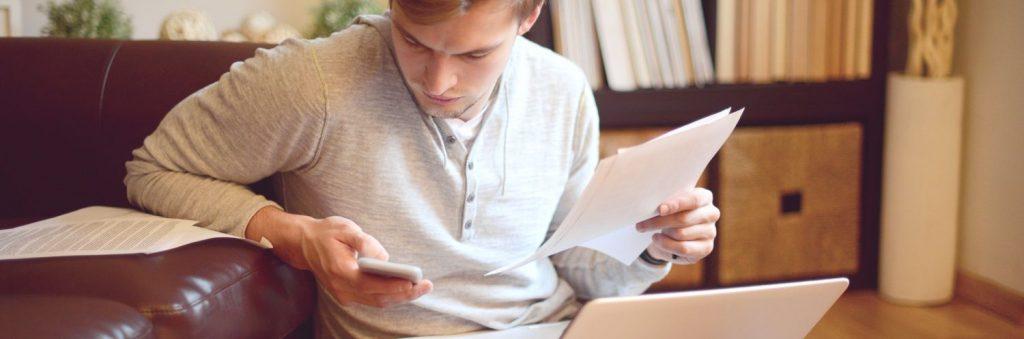 Isännöitsijäntodistus on tärkeä asiakirja asuntokaupassa