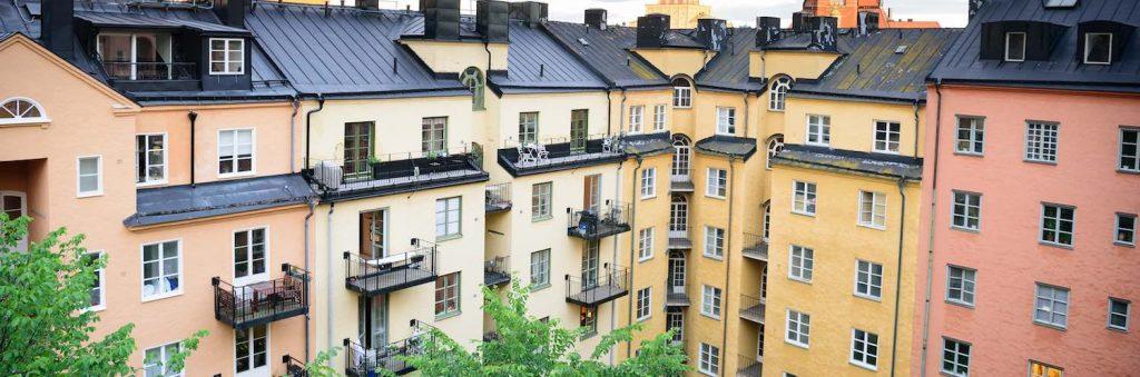 Asunnon myyntihinta ja velaton hinta – mitä eroa?